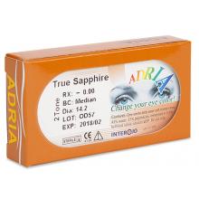 Кольорові лінзи - купить контактні лінзи кольорові в Україні та ... 74a99a01badf1
