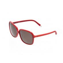 Сонцезахисні окуляри - купити сонячні окуляри за вигідною ціною в ... b6c9f946b6088