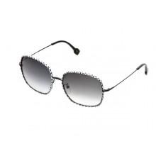 Сонцезахистні окуляри  Emilio Pucci – купити в Києві за вигідною ... 8a274cfac44cc