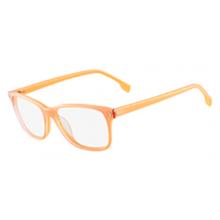 Оправи для окулярів  Kiss Kill – купити в Києві за вигідною ціною ... af092f1a34501