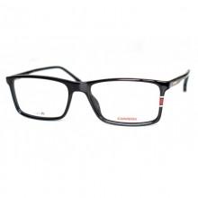Оправи для окулярів  Carrera – купити в Києві за вигідною ціною ... 624879610bd6c