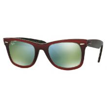 Оптика - RayBan RB2140 1202 2x. КатегоріяСонцезахистні окуляри. ВиробникиRay  Ban 4e70c9d133eff