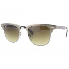 Оптика - RayBan RB3507 139 85. КатегоріяСонцезахистні окуляри. ВиробникиRay  Ban 41edd39bb6f02