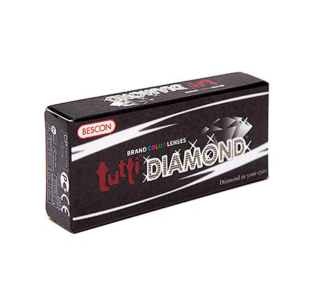 Tutti Diamond – купити в Києві за вигідними цінами 02c6c742f2df5